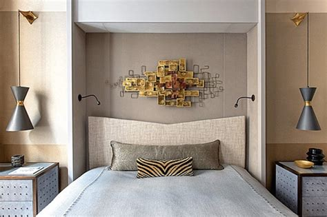 century modern bedroom lighting 10 best interior design projects by jean louis deniot Mid