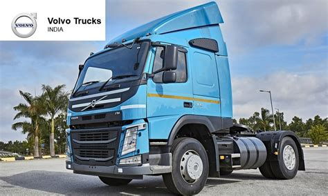 top  major manufacturers  trucks  india