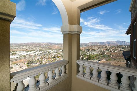 Stunning Sky Ranch Condo For Sale In Santee