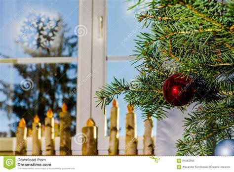 candele fatte a mano candele di legno fatte a mano come decorazione di natale