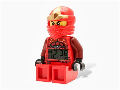 Конструктор Lego 5001355 Ninjago Kai Zx