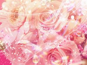 Pink Roses Wallpaper High Quality Wallpapers,Wallpaper