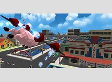 Crazy Pig Simulator Apps on Google Play
