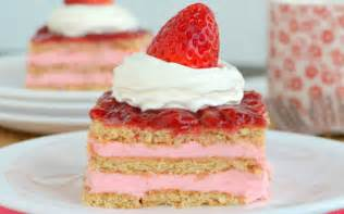easy to prepare desserts 10 no bake desserts can make themselves