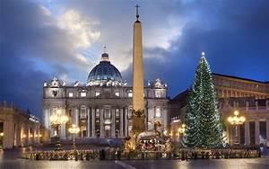 Weihnachten In Italien : weihnachten in italien italien blog ~ Udekor.club Haus und Dekorationen
