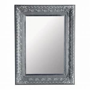 125x9 miroir maisons du monde decofinder With miroir maisons du monde