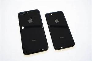 Iphone 8 Plus Auchan : iphone 8 plus mi tienda ~ Carolinahurricanesstore.com Idées de Décoration