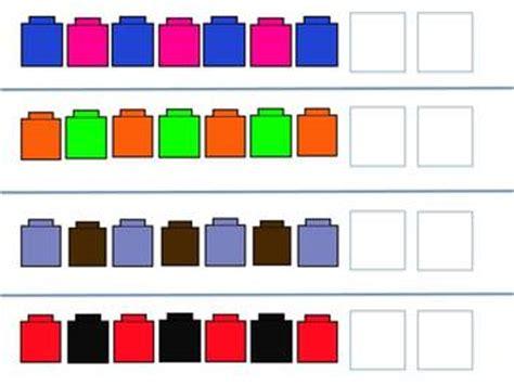 pattern cubes math game   hodges kids teachers pay