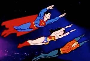 The, Rise, Of, Superhero, Movies, U2013, The, Daily, Q