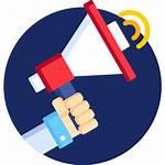 Marketing Vector Promotion Icons Flaticon статьи источник