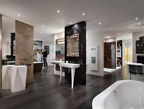 Bathroom Design Showrooms by Showrooms Discover More With Alternative Bathrooms