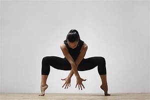 construct-dance | For Dancers, Classes, Showcases