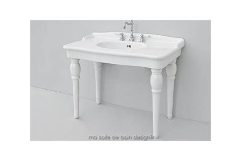 lavabo sur pied lavabo sur pied salle de bain lavabo sur pied ravenna lavabos doraco noiseux choisissez un