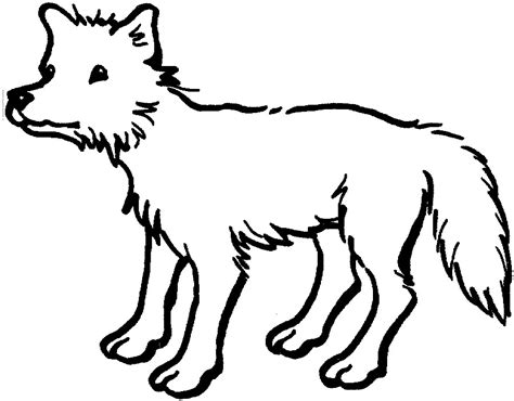 coyote clipart black and white coyote clip clipart panda free clipart images