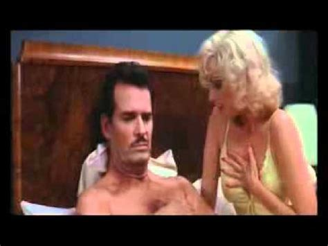 victor victoria norma in action - YouTube