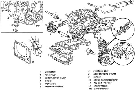 Repair Guides Engine Mechanical Components Oil Pan