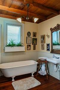 65, Cottage, Style, Primary, Bathroom, Ideas, Photos, In, 2020