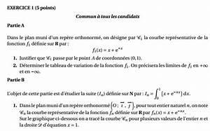 Bac S Maths 2014 : bac s 2014 les sujets de math matiques et maths sp tomb s ce matin ~ Medecine-chirurgie-esthetiques.com Avis de Voitures
