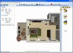 3d Home Architect Design Suite Deluxe 8 Para Windows 7 by Ashampoo Home Designer Download