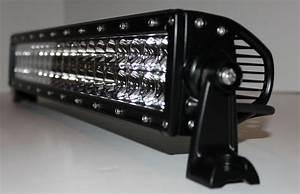 20 U2033 Led Light Bar  U2013 Adrenalinelights