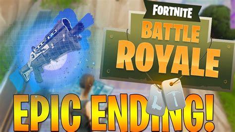 epic    crew fortnite battle royale youtube
