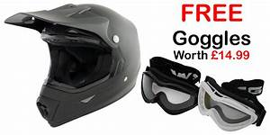 Full Face Mtb Helmet Size Chart Kids Full Face Cycle Helmet And Goggles Childs Bmx