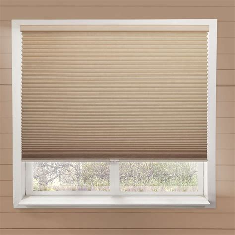 sears window treatments blinds bed bath and beyond cellular blinds curtains decoration