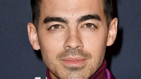 Joe Jonas   Promiflash.de
