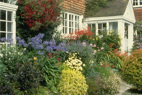 country gardens photos beautiful english country gardens love sepphoras