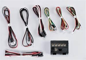 Led Licht Nachrüsten : killerbody led licht set 10 led s mit steuerbox rc modellbau ~ Orissabook.com Haus und Dekorationen