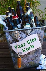 Geschenke Für Handwerker : die besten 25 biergeschenke ideen auf pinterest geschenkidee bier bier verpackung und bier ~ Sanjose-hotels-ca.com Haus und Dekorationen