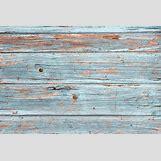 Blue Rustic Backgrounds | 910 x 607 jpeg 195kB