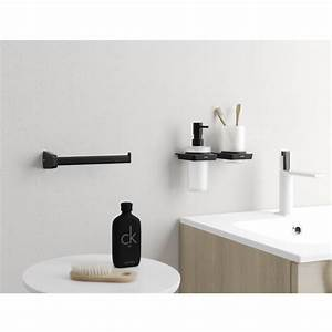 appealing branded bathroom accessories contemporary best With branded bathroom fittings
