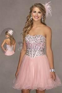 robes feminines robes de bal de promo pas cher With robe de bal de promo pas cher