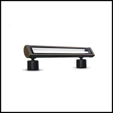 fluorescent t5 flood lights for signs 24 inch