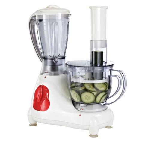 robot de cuisine mixeur blender 600w achat vente robot multifonctions cdiscount