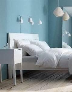 Farbe Fürs Schlafzimmer : farbe f r schlafzimmer ~ Eleganceandgraceweddings.com Haus und Dekorationen