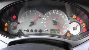 2014 Mustang Dash Warning Lights Autos Post  Black Bedroom