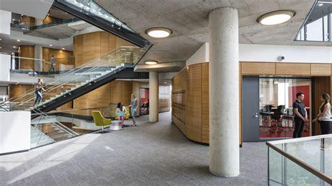 George Washington University Interior Design Www