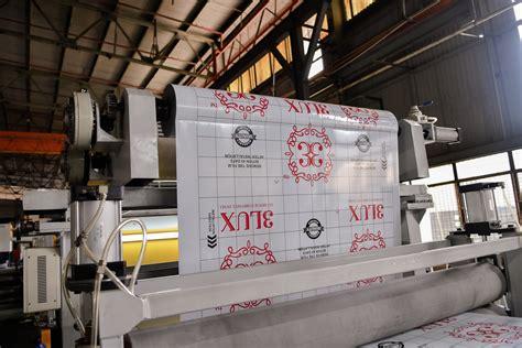 aluminium composite panel supplier malaysia  xxuuehiym find aluminium composite panels
