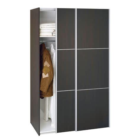armoire de rangement chambre dressing 15 armoires pour un rangement de chambre canon