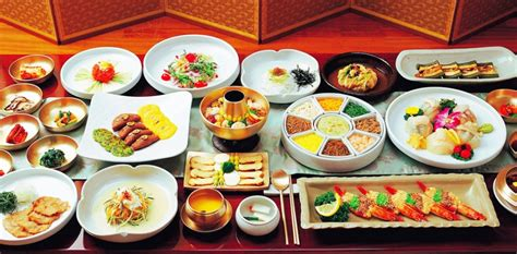 royale cuisine 2011 food culture