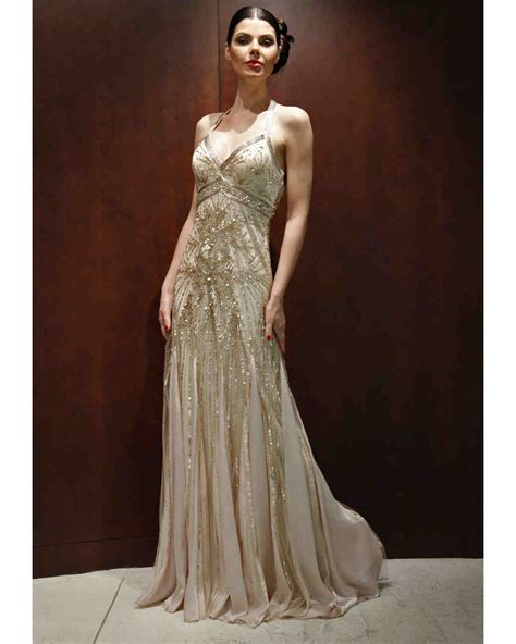Gold Wedding Dresses, Fall 2012 Bridal Fashion Week. Casual Rustic Wedding Dresses. Wedding Dress Antique Lace. Vintage Wedding Dresses Uk Online. Cheap Wedding Dresses Online Short. Celebrity Wedding Dress Guide. Wedding Guest Dresses For Redheads. Vintage Inspired Beach Wedding Dresses. Backless Wedding Dresses In Uk