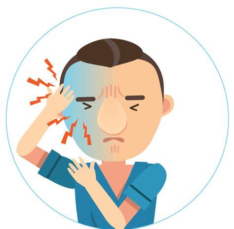 sensitive to light migraine sensitive to light decoratingspecial