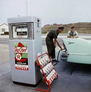Best 25 Texaco ideas on Pinterest