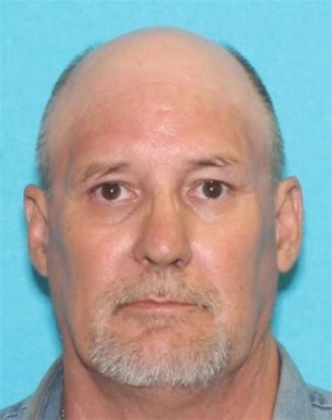 list of known offenders addresses reward increased for 39 most wanted 39 houston offender