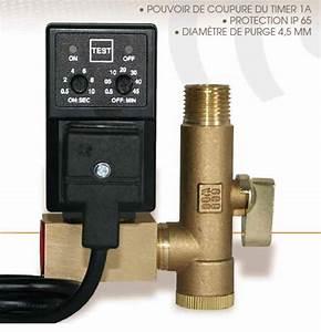 Purgeur D Air Automatique : purgeur automatique sce 1 16 emi air comprim ~ Dailycaller-alerts.com Idées de Décoration