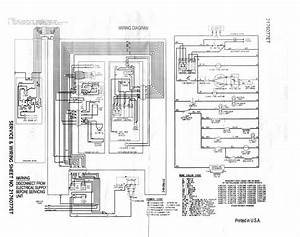 Whirlpool Ice Maker Wiring Diagram
