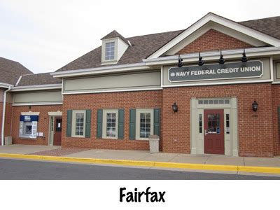 navy federal credit union coupons    fairfax va  coupons