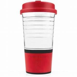 Mug Infuseur Thé : mug bouteille isotherme vos achats sur boulanger ~ Teatrodelosmanantiales.com Idées de Décoration